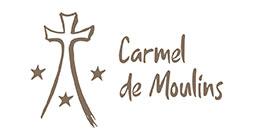 Carmel de Moulins